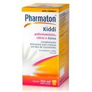 pharmaton-kiddi-boehringer-200ml-274402-drogaria-sp