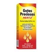 gotas-preciosas-hertz-30ml-Drogaria-SP-30333