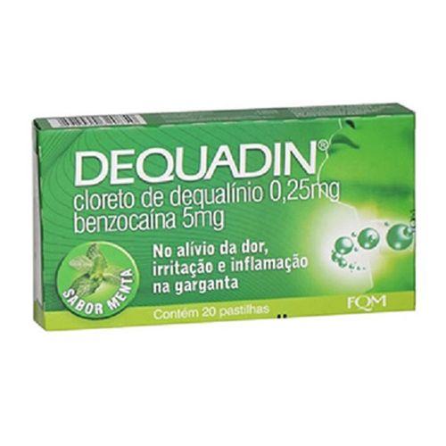 dequadin-farmoquimica-Menta-20-Pastilhas-Drogaria-SP-65137