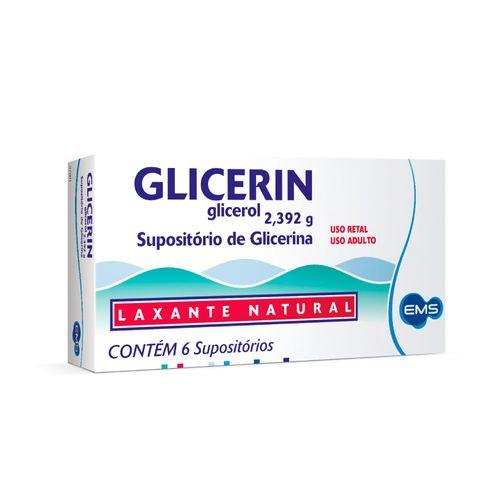 glicerin-adulto-ems-6-supositorios-Drogaria-SP-46612