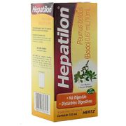 hepatilon-liquido-hertz-150ml-166553-drogaria-sp