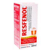 resfenol-liquido-hertz-100ml-Drogaria-SP-38792