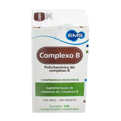 complexo-b-ems-100-capsulas-121959-drogaria-sp