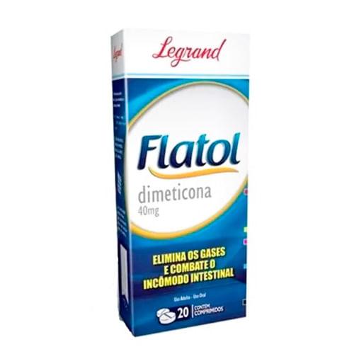 flatol-legrand-gotas-15ml-122050-drogaria-sp