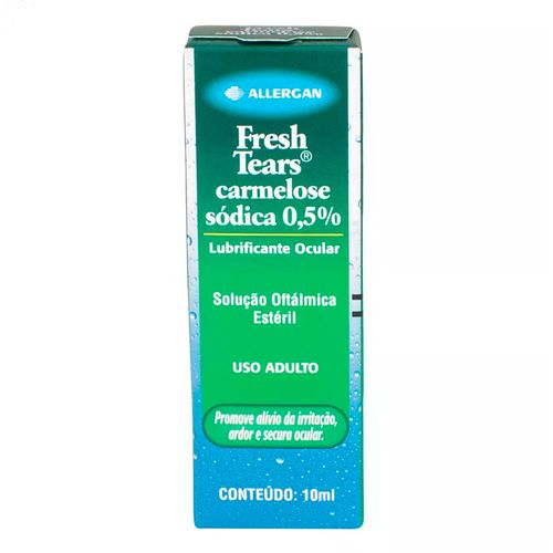 fresh-tears-colirio-allergan-10ml-132829-drogaria-sp