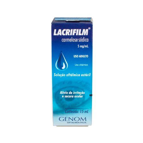 lacrifilm-uniao-quimica-colirio-15ml-119490-drogaria-sp