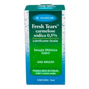 fresh-tears-allergan-solucao-oftalmica-esteril-15ml-79413-drogaria-sp