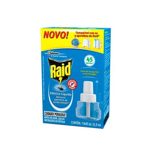 repelente-p-mosquito-raid-eletrico-refil-liquido-32-9ml-77909-drogaria-sp