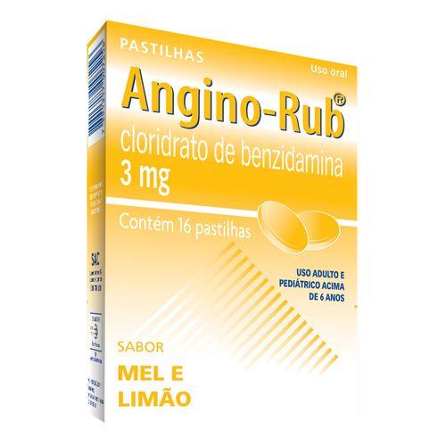 angino-rub-sabor-mel-limao-16-pastilhas-Drogaria-SP-1759