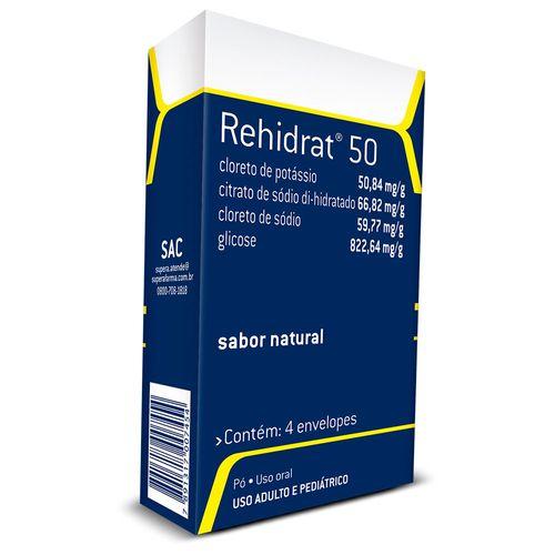 rehidrat-50-schering-plough-c-4-envelopes-Drogaria-SP-36234