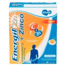 energil-zinco-1g-ems-30-comprimidos-efervescente-276448-drogaria-sp
