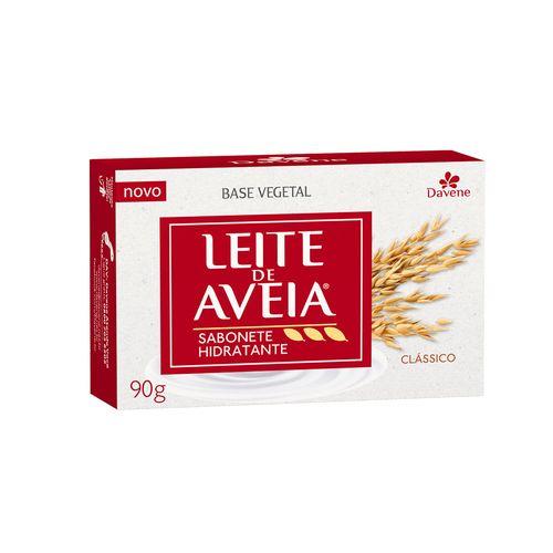 sabonete-de-aveia-davene-classico-90g-41653-drogaria-sp