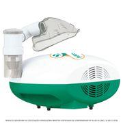 aparelho-inalador-pulmopar-plus-nova-geracao--290890-drogaria-sp--1-