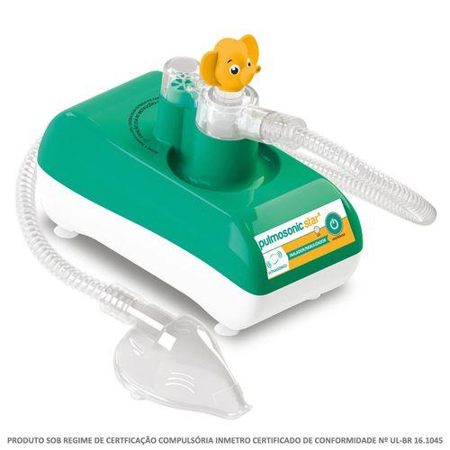 aparelho-inalador-pulmosonic-star--6637-drogaria-sp--4-