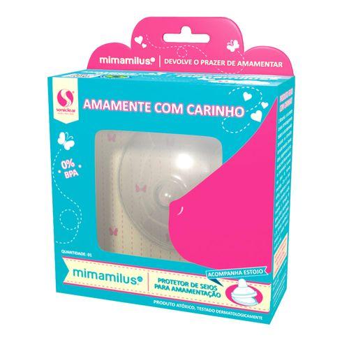 protetor-de-seios-mimamilus-soniclear-522163-drogaria-sp--1-