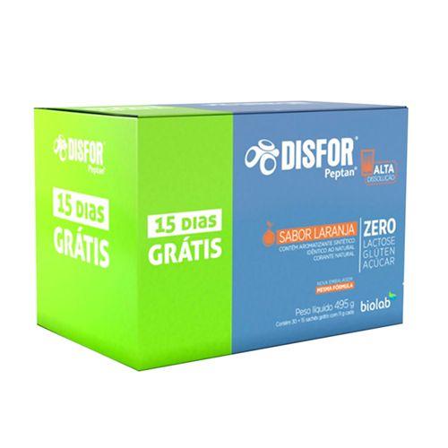 disfor-laranja--11g-com-45-saches-biolab-sanus-Drogaria-SP-630160