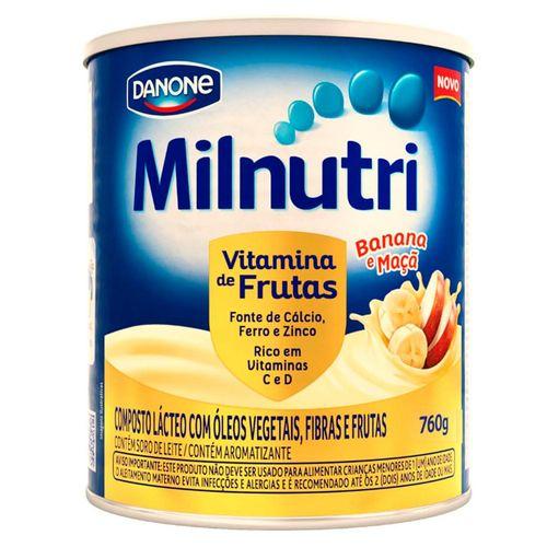 milnutri-vitamina-de-frutas-760g-danone-Drogaria-SP-648116