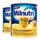 Kit-Milnutri-Vitamina-de-Frutas-760g-2-Latas-Drogaria-SP-9032037