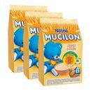Kit-Cereal-Infantil-Nestle-Mucilon-Arroz-e-Aveia-230g-3-Unidades-Drogaria-SP-9032047