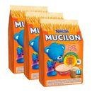 Kit-Cereal-Infantil-Nestle-Mucilon-Multicereais-230g-3-Unidades-Drogaria-SP-9032048