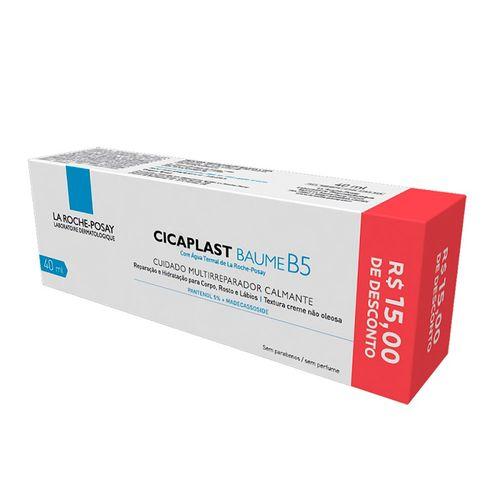 cicaplast-baume-b5-40ml-com-15-de-desconto-loreal-brasil-Drogaria-SP-656895