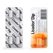 lisador-dip-1g-4-comprimidos-hypermarcas-Drogaria-SP-644480