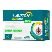 lavitan-mais-hair-men-60-comprimidos-loprofar-648671-drogaria-sp