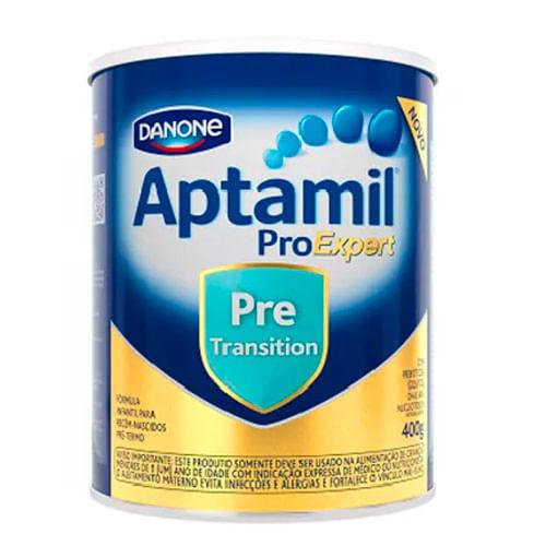 leite-em-po-danone-aptamil-pre-400g-Drogaria-SP-318418