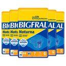 Kit-5-Fralda-Geriatrica-Bigfral-Noturna-Grande-35-Tiras-Drogaria-SP-9033004
