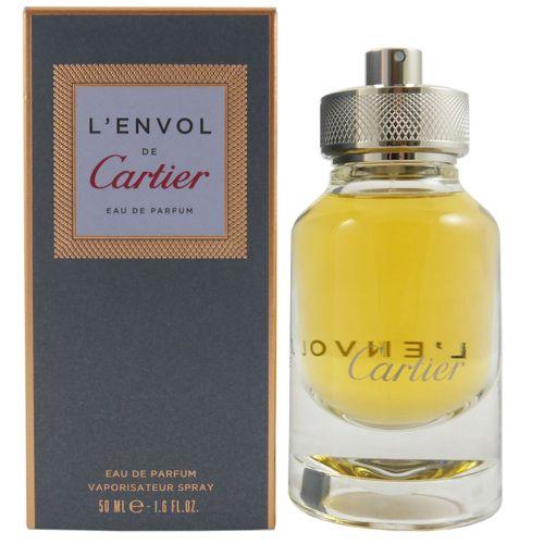 6d9022aaced L envol De Cartier Eau De Parfum Masculino - 100 ml