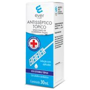 antisseptico-ever-com-aplicador-30ml-lifar-655902-drogaria-sp