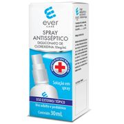 antisseptico-ever-spray-lifar-655910-drogaria-sp