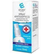 antisseptico-ever-spray-lifar-655910-drogaria-sp