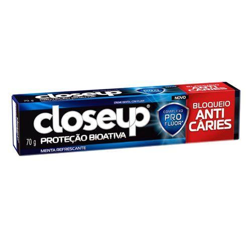 creme-dental-close-up-anticaries-70gr-unilever-Drogaria-SP-658324