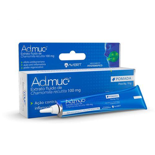 ad-muc-biolab-sanus-pomada-10g-103217-drogaria-sp