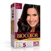 kit-coloracao-biocolor-castanho-dourado-fino-43-hypermarcas-Drogaria-SP-120090