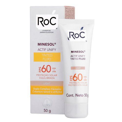 roc-min-fluid-med-f60-johnson-saude-635480-drogaria-sp