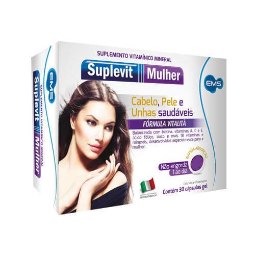 suplevit-mulher-60-cps-ems-627615-drogaria-sp
