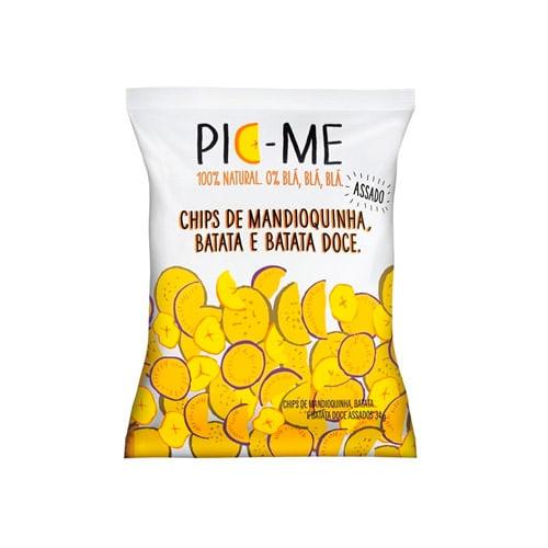 snack-assado-pic-me-mandioquinha-batata-doce-e-batata-3-Drogaria-SP-658553