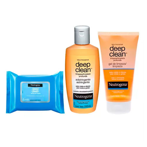 kit-neutrogena-limpeza-johnson-saude-582786-drogaria-sp