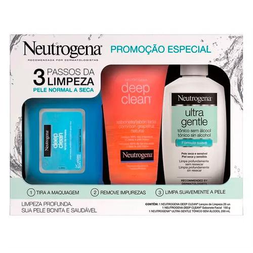 kit-neutrogena-rotina-johnson-saude-582778-drogaria-sp