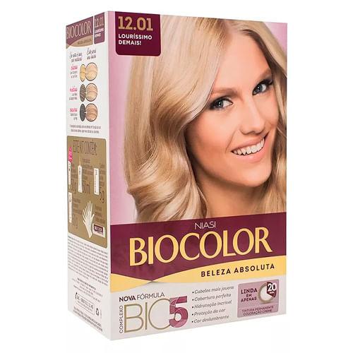 tintura-biocolor-1201-louro-super-clarissimo-acinzentado-hypermarcas-262072-drogaria-sp