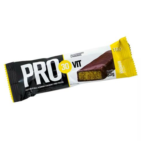 trio-protein-banana-33gr--617636-drogaria-sp