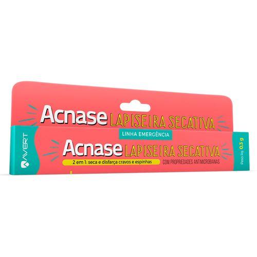 creme-acnase-lapiseira-secativa-avert-03g-454729-drogaria-sp