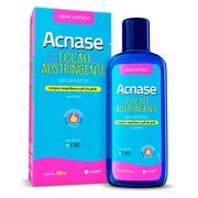 locao-adstringente-acnase-130ml-347396-drogaria-sp