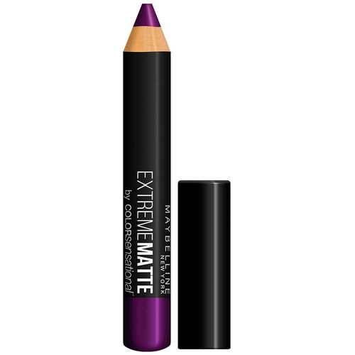 Batom-Lapis-Maybelline-Extreme-Matte-80-So-se-For-Agora-601136-drogaria-sp