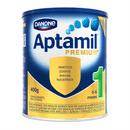 Formula-Infantil-Aptamil-1-400g-Drogaria-SP-76554