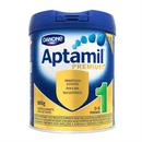 Formula-Infantil-Aptamil-1-800g-Drogaria-SP-356000