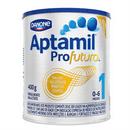 Formula-Infantil-Aptamil-Profutura-1-400g-Drogaria-SP-568511
