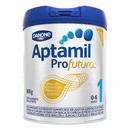 Formula-Infantil-Aptamil-Profutura-1-800g-Drogaria-SP-568490